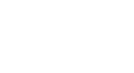 The Global Beauty Group