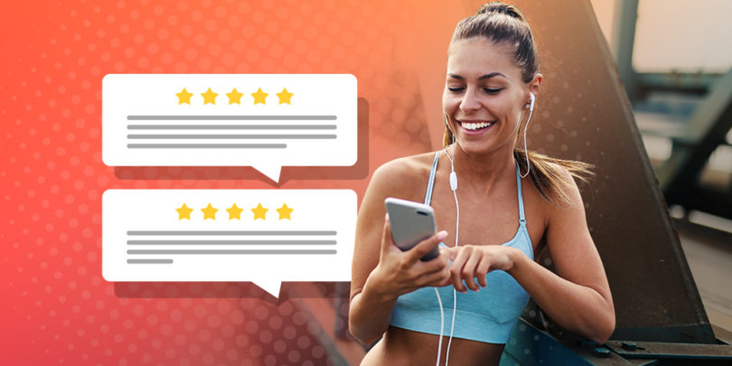 5 Tips to Best Display Client Testimonials on Your Website