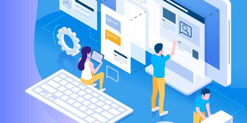 web design services in Perth