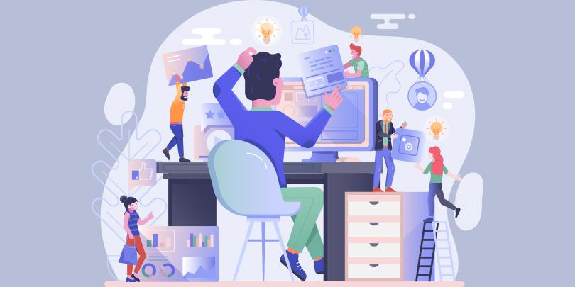 website design company in Perth