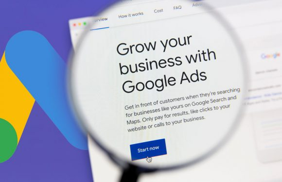 google ads perth