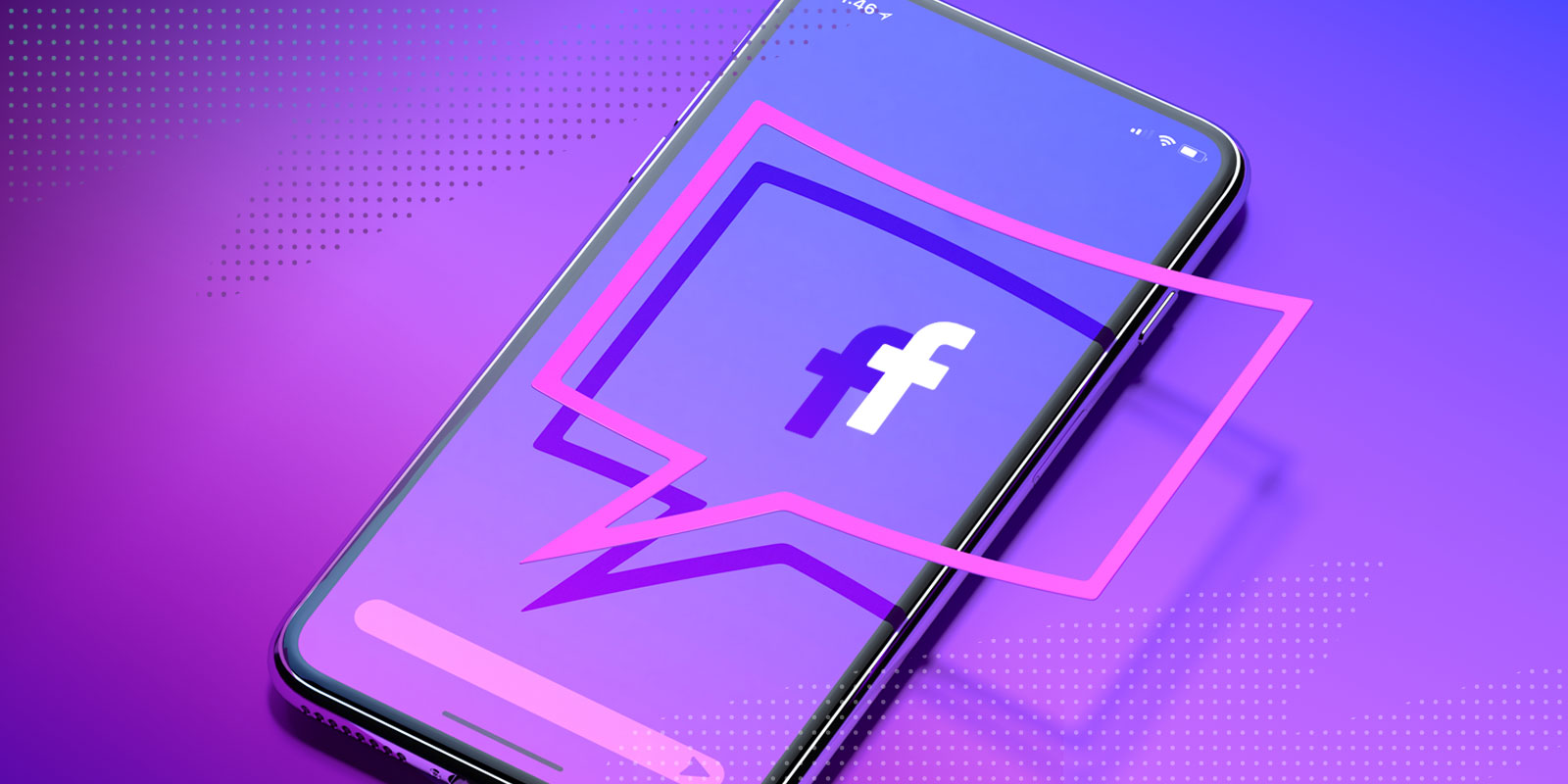 facebook ads perth