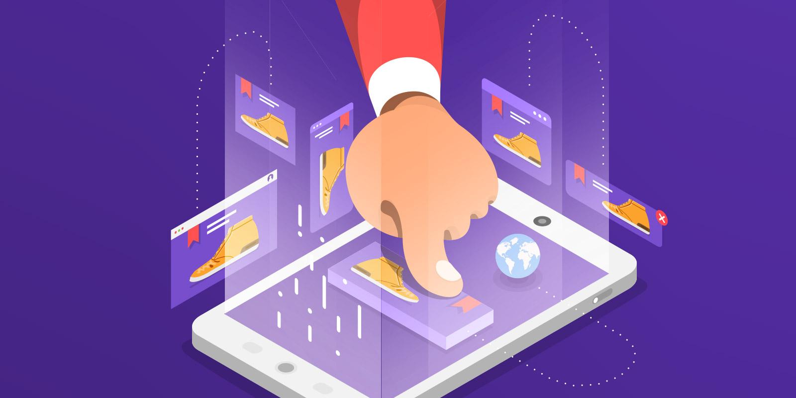 digital marketing agency in Perth